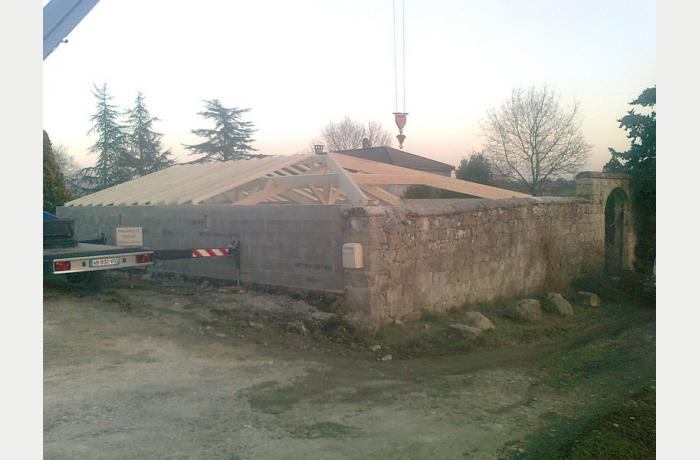 comparin-1369935025img-04-4.jpg-chantier-467